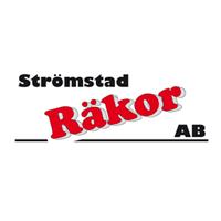Strömstad Räkor - Strömstad