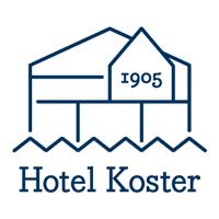 Hotel Koster - Strömstad