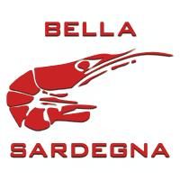 Bella Sardegna - Strömstad