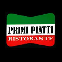 Primi Piatti - Strömstad