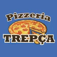 Pizzeria Trepca - Strömstad
