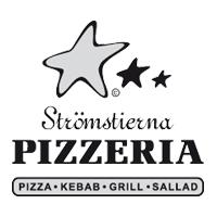 Strömstierna Pizzeria - Strömstad