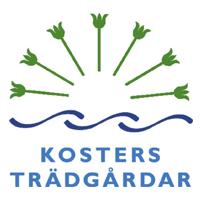 Kosters Trädgårdar - Strömstad