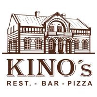 Kinos Krog - Strömstad